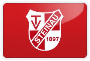 tvsteinau-logo